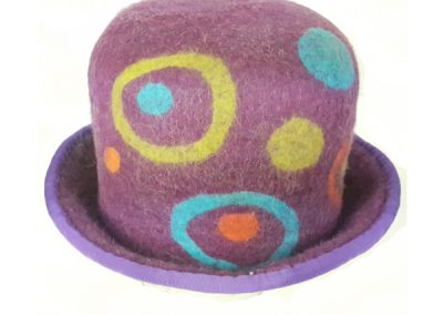purple-party-hat